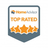 Homeadvisor Icon Graphic